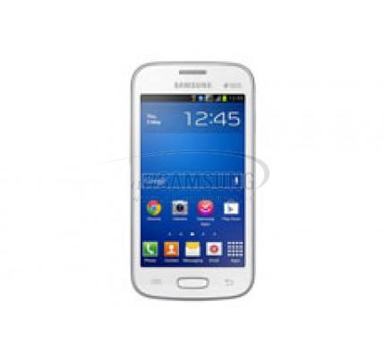 گوشی سامسونگ گلکسی استار پرو دوسیم کارت Samsung Galaxy Star Pro S7262