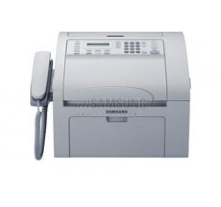 پرینتر سامسونگ چهار کاره 760 پی Samsung Printer SF-760P