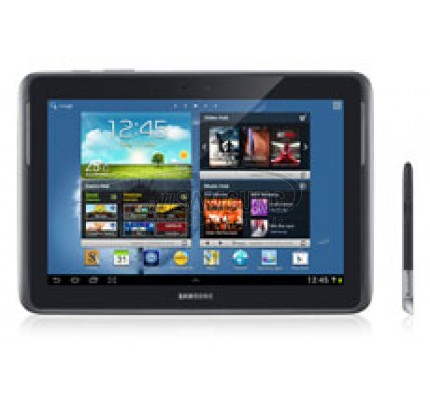 تبلت سامسونگ گلکسی نوت 1-10 Samsung Galaxy Note 10.1 N8000 3G