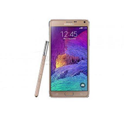 گوشی سامسونگ گلکسی نوت 4 Samsung Galaxy Note4 N910C 4G