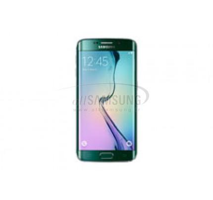 گوشی سامسونگ گلکسی اس 6 اج Samsung Galaxy S6 edge G925F 4G