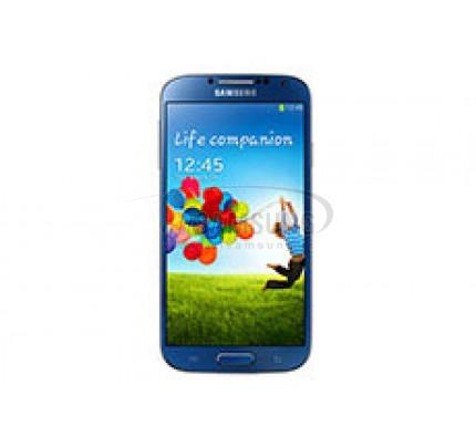 گوشی سامسونگ گلکسی اس 4 Samsung Galaxy S4 I9500 3G