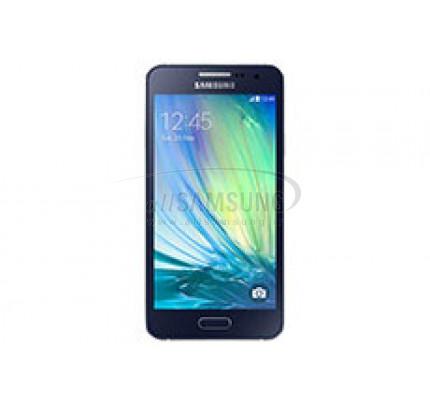 گوشی سامسونگ گلکسی ای 3 دوسیمکارت   Samsung Galaxy A3 Duos SM-A300H 3G