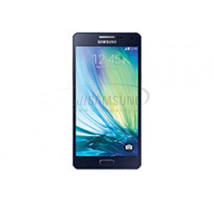 گوشی سامسونگ گلکسی ای 5 دوسیمکارت Samsung Galaxy A5 Duos SM-A500H 3G