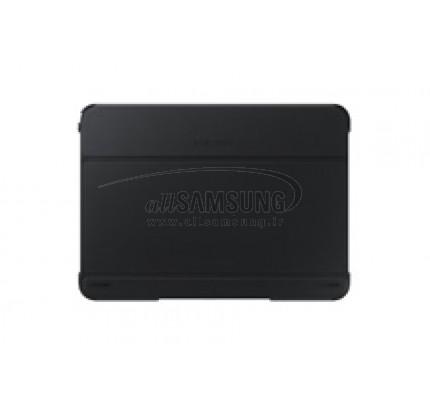 گلکسی تب 4 سامسونگ بوک کاور مشکی Samsung Galaxy Tab 4 10-1 Book Cover Black