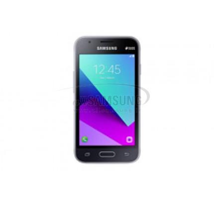 گوشی سامسونگ گلکسی جی 1 مینی پرایم Samsung Galaxy J1 Mini Prime 2016 SM-J106FD