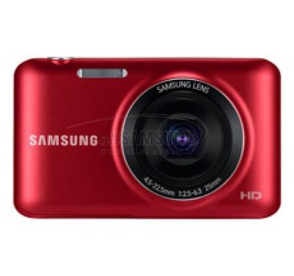 دوربین دیجیتال سامسونگ سری ES قرمز Samsung Camera ES-95 Red