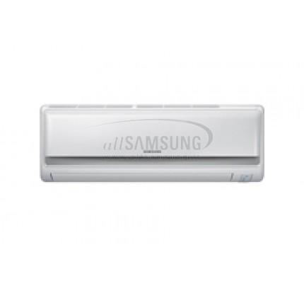 کولر گازی سامسونگ 30000 سرد و گرم سری مکس 4 دیواری Samsung Air Conditioner Max 4 Series AR30MQFU