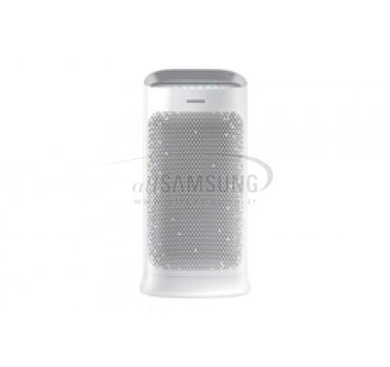تصفیه هوا سامسونگ مدل AC-C60 چهار مرحله ای با وای فای Samsung Air Purifier AC-C60 With WiFi Dongle