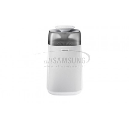 تصفیه هوا سامسونگ مدل AC-G42 سه مرحله ای Samsung Air Purifier AC-G42