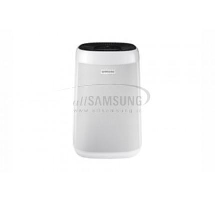 تصفیه هوا سامسونگ مدل AC-G35 سه مرحله ای Samsung Air Purifier AC-G35