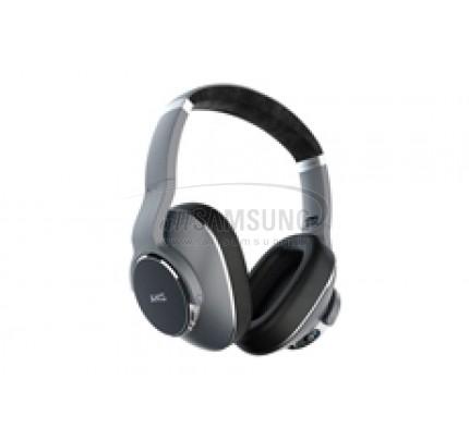 هدفون بی سیم سامسونگ ای کی جی Samsung Headphones AKG N700NC Wireless