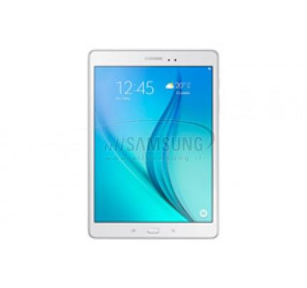 تبلت سامسونگ گلکسی تب ای 9.7 Samsung Galaxy Tab A 9.7 SM-T555 LTE