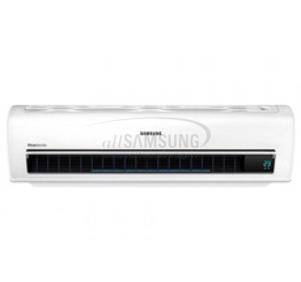 کولر گازی سامسونگ 18000 سرد و گرم سری بتر Samsung Air Conditioner Better Series AR19KPSD