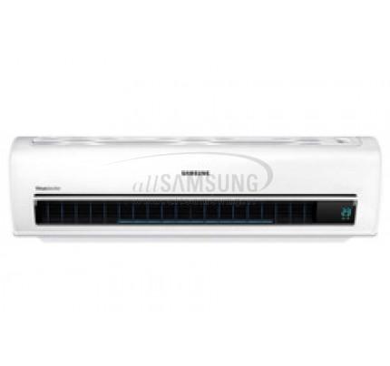 کولر گازی سامسونگ 24000 سرد سری بتر Samsung Air Conditioner Better Series AR25KCSD