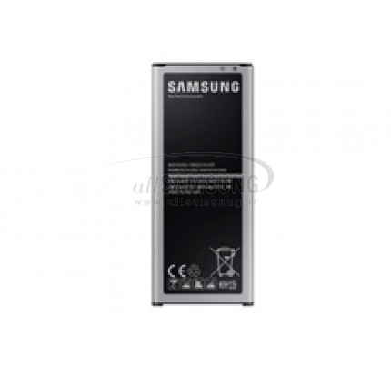 گلکسی نوت 4 سامسونگ باتری Samsung Galaxy Note4 Battery