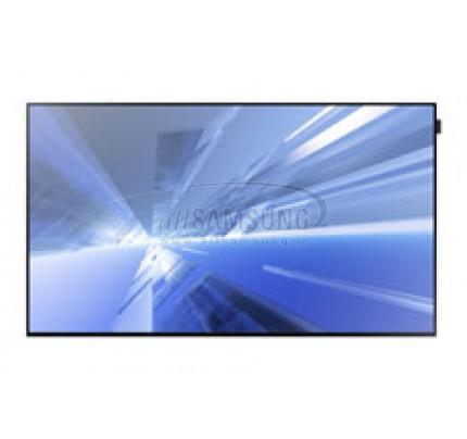 نمایشگر اطلاع رسان دیجیتال سامسونگ Samsung Digital Signage DB55D