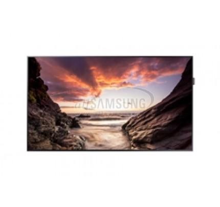 نمایشگر اطلاع رسان سامسونگ 24/7 تایزن 43 اینچ Samsung Display 24/7 PM43F