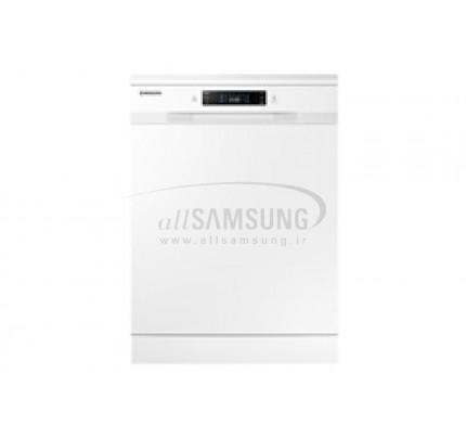 ماشین ظرفشویی سامسونگ 13 نفره مدل D141 سفید Samsung Dishwasher D141 White