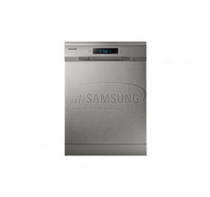 ماشین ظرفشویی سامسونگ 13 نفره مدل D157 نقره ای Samsung Dishwasher D157 Silver