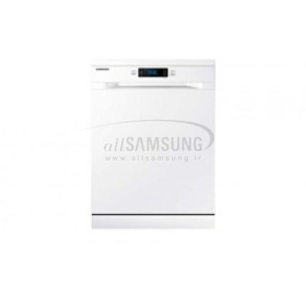 ماشین ظرفشویی سامسونگ 13 نفره مدل D142 سفید Samsung Dishwasher D142 White