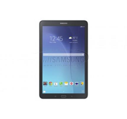 تبلت سامسونگ گلکسی تب ایی 9.6 Samsung Galaxy Tab E 9.6 T561 3G