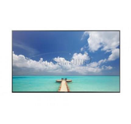 نمایشگر تبلیغاتی سامسونگ Samsung Large Size Display ED75C