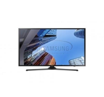 تلویزیون ال ای دی سامسونگ 49 اینچ سری 5 فول اچ دی Samsung LED FHD TV 49N5980 Series 5 Sports Mode