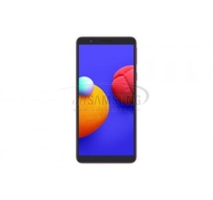 گوشی سامسونگ Galaxy A01 Core 1GB RAM مدل SM-A013