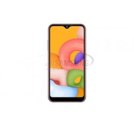گوشی سامسونگ Galaxy A01 مدل SM-A015