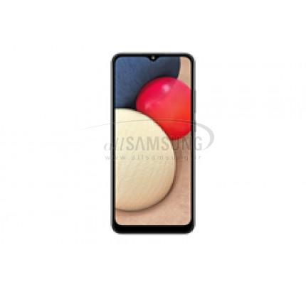 گوشی سامسونگ Galaxy A02s 4GB RAM مدل SM-A025