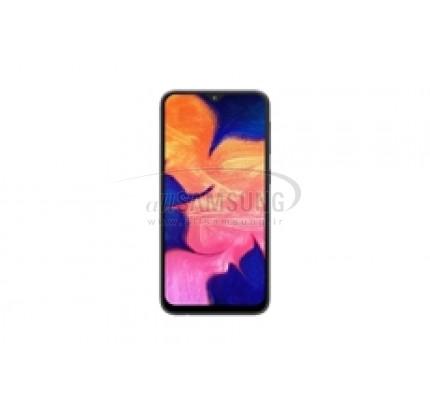 گوشی سامسونگ گلکسی ای 10 دو سیمکارت Samsung Galaxy A10 SM-A105FD