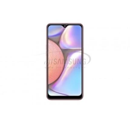 گوشی سامسونگ گلکسی ای 10 اس دو سیمکارت Samsung Galaxy A10s SM-A107FD