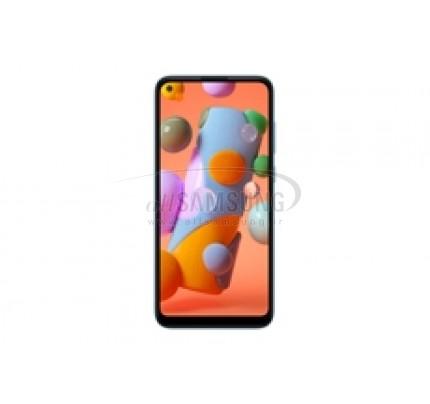 گوشی سامسونگ گلکسی ای 11 دو سیمکارت Samsung Galaxy A11 SM-A115FD