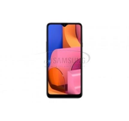 گوشی سامسونگ گلکسی ای 20 اس دو سیمکارت Samsung Galaxy A20s SM-A207FD