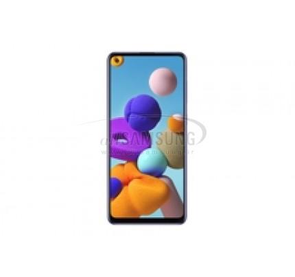 گوشی سامسونگ گلکسی ای 21 اس دو سیمکارت Samsung Galaxy A21s SM-A217FD