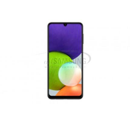گوشی موبایل سامسونگ Galaxy A22 4GB RAM مدل SM-A225