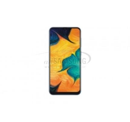 گوشی سامسونگ گلکسی ای 30 دو سیمکارت Samsung Galaxy A30 SM-A305FD