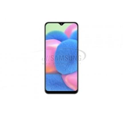 گوشی سامسونگ Galaxy A30s مدل SM-A307
