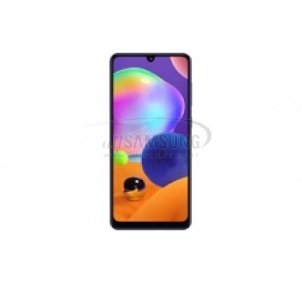 گوشی سامسونگ Galaxy A31 4GB RAM مدل SM-A315