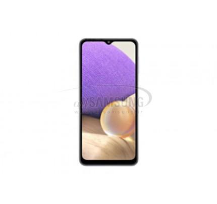 گوشی سامسونگ Galaxy A32 5G 6GB RAM مدل SM-A326