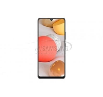 گوشی سامسونگ Galaxy A42 5G 6GB RAM مدل SM-A426