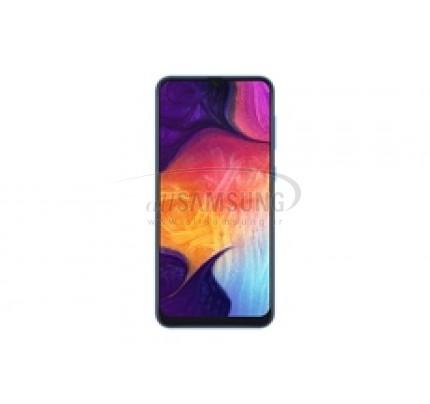 گوشی سامسونگ گلکسی ای 50 دو سیمکارت Samsung Galaxy A50 SM-A505FD