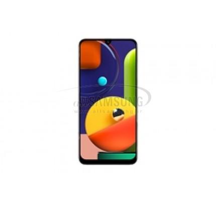 گوشی سامسونگ گلکسی ای 50 اس دو سیمکارت Samsung Galaxy A50s SM-A507FD