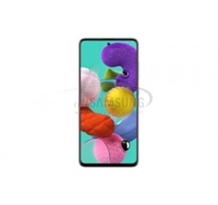 گوشی سامسونگ Galaxy A51 6GB RAM مدل SM-A515