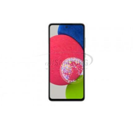 گوشی سامسونگ گلکسی A52s 8GB RAM مدل SM-A528