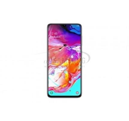 گوشی سامسونگ گلکسی ای 70 دو سیمکارت Samsung Galaxy A70 SM-A705FD