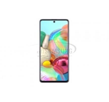 گوشی سامسونگ گلکسی ای 71 دو سیمکارت Samsung Galaxy A71 SM-A715FD