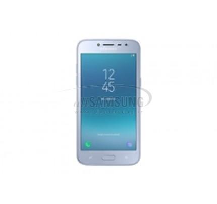 گوشی سامسونگ گلکسی گرند پرایم پرو دو سیمکارت Samsung Galaxy Grand Prime Pro SM-J250FD