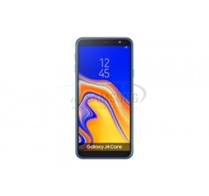 گوشی سامسونگ گلکسی جی 4 کر دوسیمکارت Samsung Galaxy J4 Core SM-J410FD